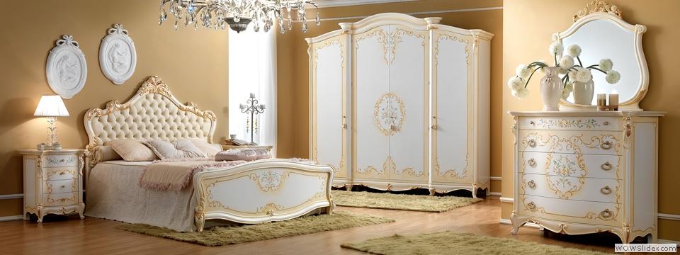 Arredamenti perignano good arredamenti perignano with for Svendita mobili toscana
